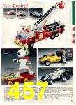 1988 JCPenney Christmas Book, Page 457