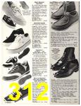 1981 Sears Spring Summer Catalog, Page 312