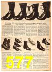 1958 Sears Fall Winter Catalog, Page 577