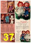 1964 Sears Christmas Book, Page 37
