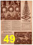 1941 Montgomery Ward Christmas Book, Page 49