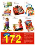 2009 JCPenney Christmas Book, Page 172