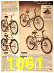 1942 Sears Spring Summer Catalog, Page 1061