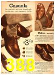 1942 Sears Spring Summer Catalog, Page 388