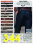 1993 Sears Spring Summer Catalog, Page 344