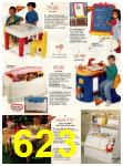 1998 JCPenney Christmas Book, Page 623