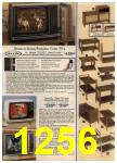 1979 Sears Fall Winter Catalog, Page 1256