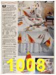 1987 Sears Spring Summer Catalog, Page 1008
