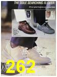 1987 Sears Fall Winter Catalog, Page 262
