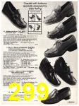 1981 Sears Spring Summer Catalog, Page 299