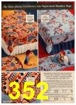 1973 Sears Christmas Book, Page 352