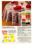 1978 Montgomery Ward Christmas Book, Page 29