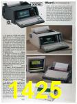 1993 Sears Spring Summer Catalog, Page 1425