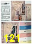 1989 Sears Home Annual Catalog, Page 121