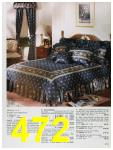 1993 Sears Spring Summer Catalog, Page 472