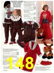 1993 JCPenney Christmas Book, Page 148