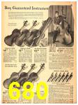 1940 Sears Fall Winter Catalog, Page 680