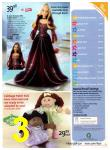 2004 Sears Christmas Book, Page 3