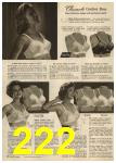 1959 Sears Spring Summer Catalog, Page 222