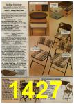 1980 Sears Fall Winter Catalog, Page 1427