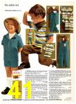 1969 Sears Spring Summer Catalog, Page 41
