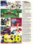 1996 JCPenney Christmas Book, Page 536