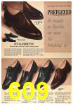 1963 Sears Fall Winter Catalog, Page 609