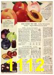 1949 Sears Spring Summer Catalog, Page 1112