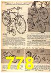 1960 Sears Fall Winter Catalog, Page 778