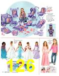 2008 JCPenney Christmas Book, Page 126