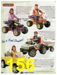 2000 Sears Christmas Book, Page 156