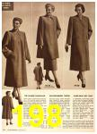 1949 Sears Spring Summer Catalog, Page 198