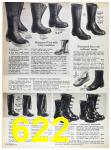 1967 Sears Fall Winter Catalog, Page 622