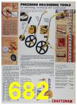 1989 Sears Home Annual Catalog, Page 682