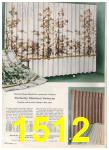 1960 Sears Spring Summer Catalog, Page 1512