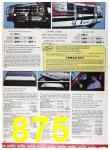 1989 Sears Home Annual Catalog, Page 875