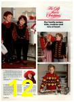 1990 JCPenney Christmas Book, Page 12
