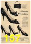 1961 Sears Spring Summer Catalog, Page 157