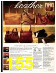 1978 Sears Fall Winter Catalog, Page 155