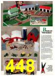 1991 JCPenney Christmas Book, Page 448