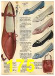 1960 Sears Spring Summer Catalog, Page 175