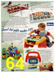 2000 Sears Christmas Book, Page 64
