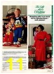 1990 JCPenney Christmas Book, Page 11