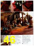2003 JCPenney Christmas Book, Page 46
