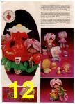 1982 Montgomery Ward Christmas Book, Page 12
