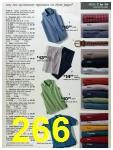 1993 Sears Spring Summer Catalog, Page 266