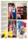 1987 JCPenney Christmas Book, Page 14