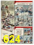 1981 Sears Christmas Book, Page 624