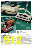 1984 Montgomery Ward Christmas Book, Page 512