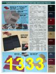1991 Sears Fall Winter Catalog, Page 1333